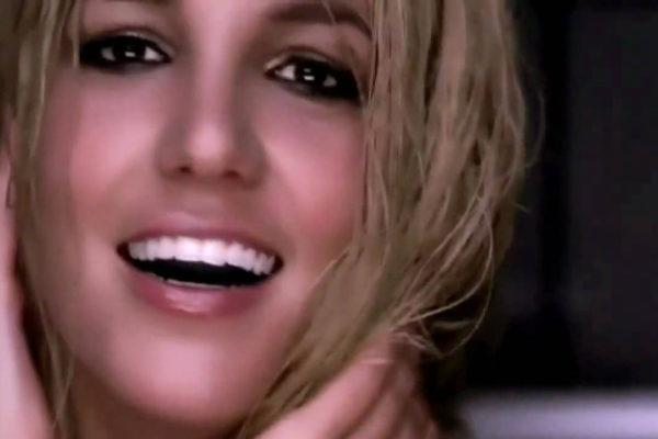 BritneySpears_03