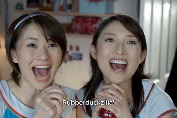 Rubberduck_04