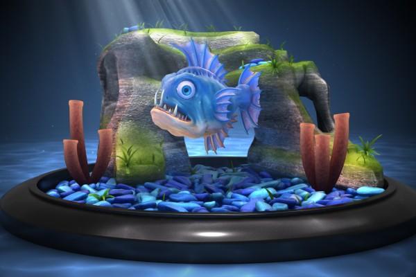 fish-tank-diffuse-2-HD