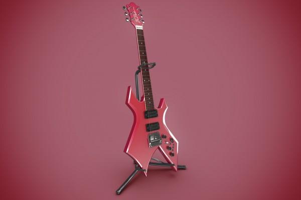 GuitarWarlock_02