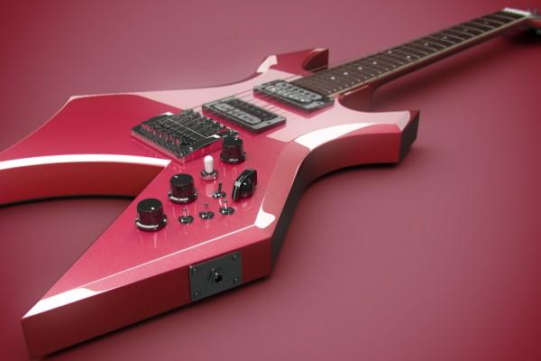 GuitarWarlock_03