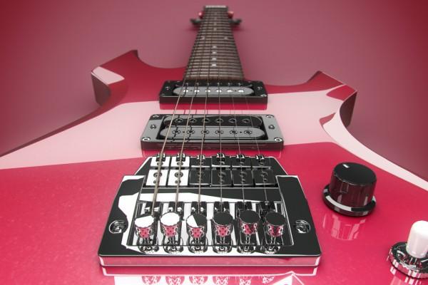 GuitarWarlock_04