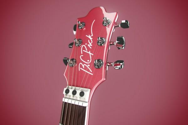 GuitarWarlock_05