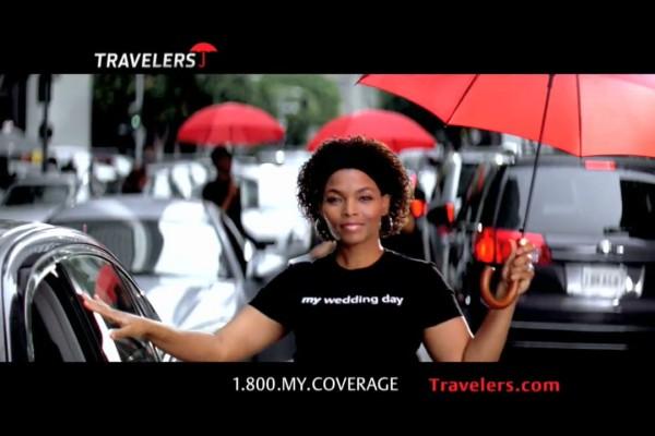 travelers-anthem-grab