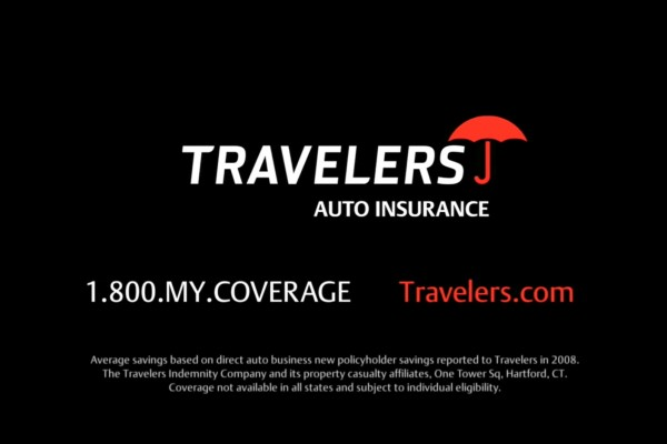 travelers_01