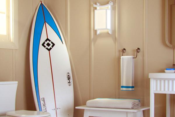 Bathroom_05