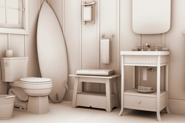 Bathroom_clay