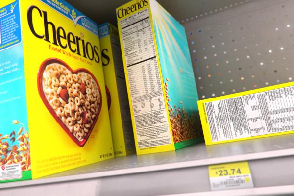 cheerios-diffuse-1-HD