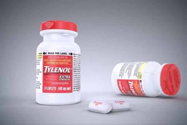 tylenol_01
