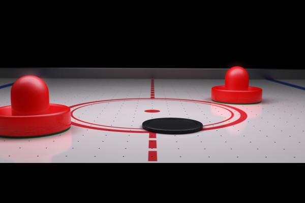 air-hockey-diffuse-1-HD