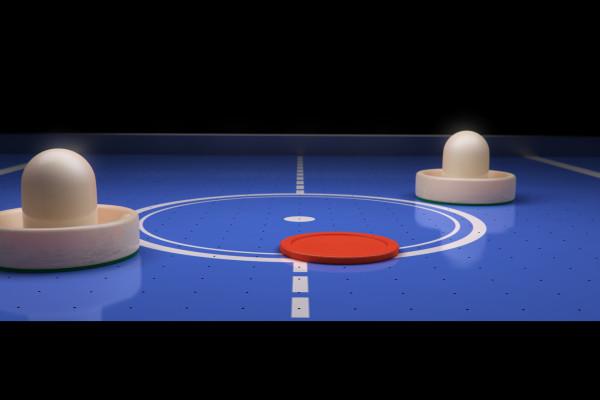 air-hockey-diffuse-2-HD