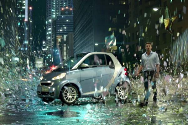 smartcar_03