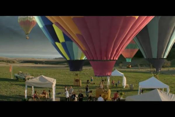 Nascar_Balloon_01