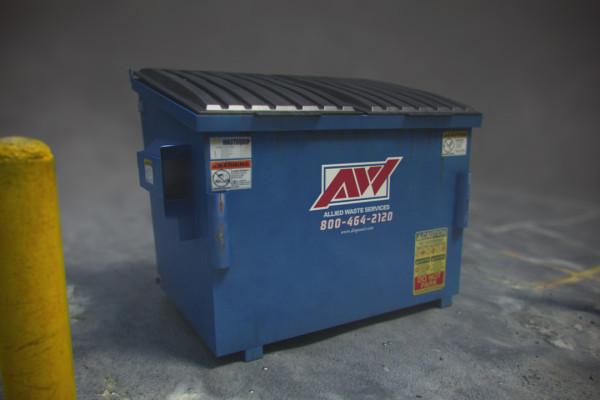 Dumpster_01
