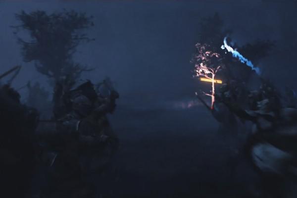 dragonageInquisition_04