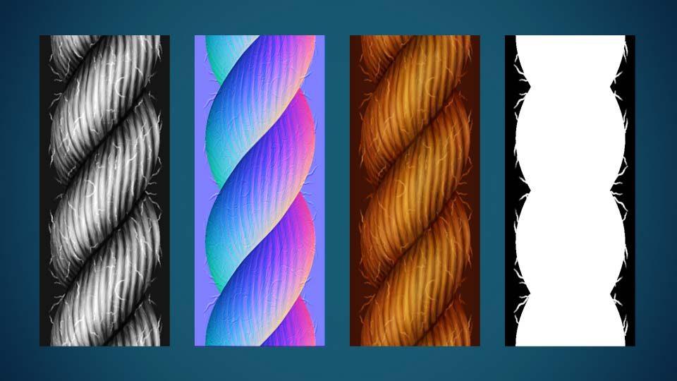 rope texture  u2013 jokermartini