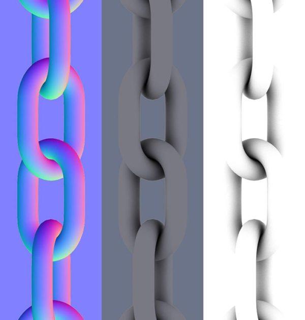 chainTextures