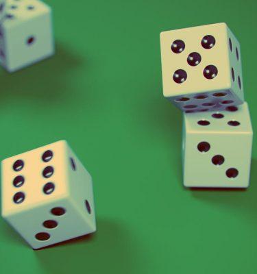 dice_beauty