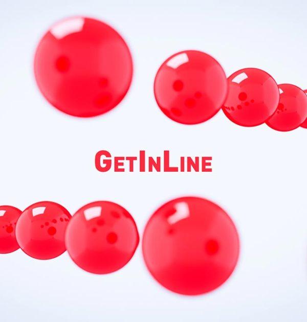 getInline_01
