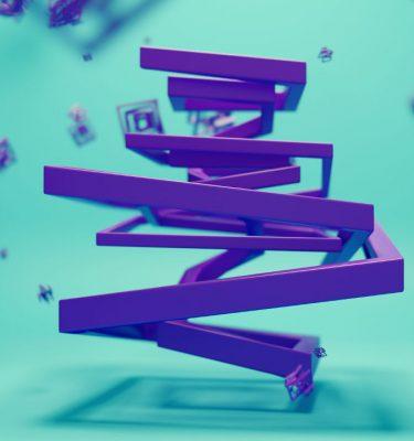 helixometry_purple