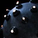 holex_sphere