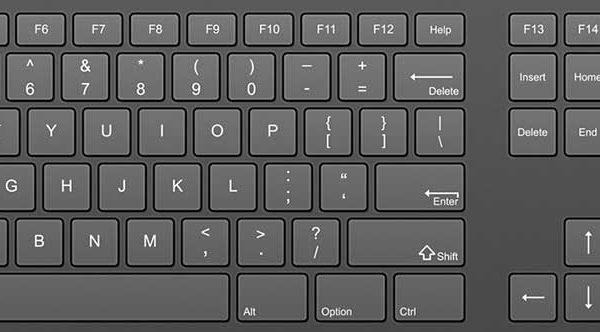 keyboard-vector-diffuse-1-HD