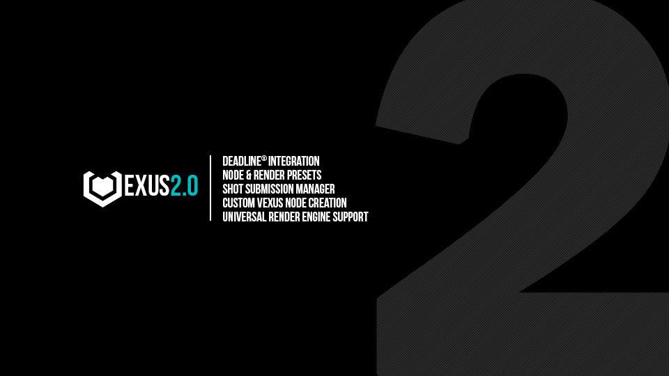 3ds Max | Plugins | ScriptSpot
