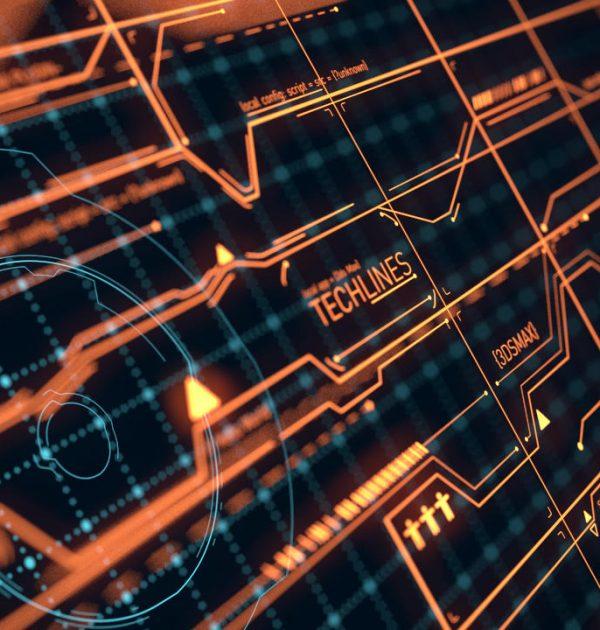 techlines_v01